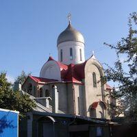 Voronezh-s-georg01