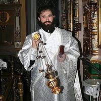 Voronezh-ikone07