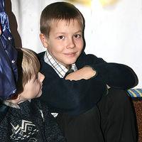 Voronezh-ikone08