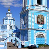 Voronezh-misc01