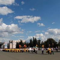 Prozession-002