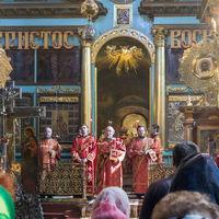 Kostroma-christina-von-tyros-27