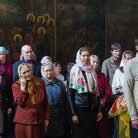 Kostroma-christina-von-tyros-31