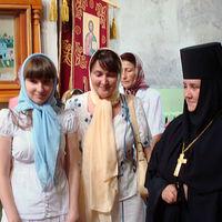 Mordovia-s-nikolaus-08