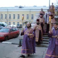 Moskau-s-martha001