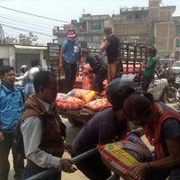 Nepal-150507-004