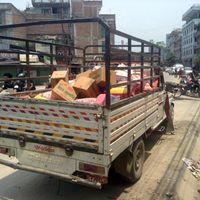 Nepal-150507-006