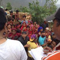 Nepal-150508-037