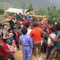 Nepal-150508-038