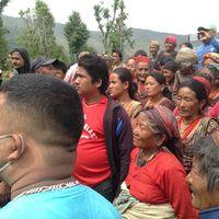 Nepal-150508-043
