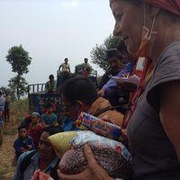 Nepal-150508-045