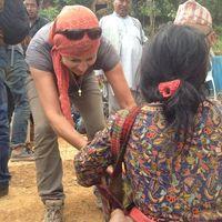 Nepal-150508-046