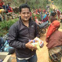 Nepal-150508-047