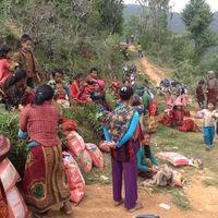 Nepal-150508-048