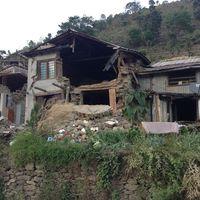 150504-nepal-001