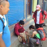 150504-nepal-004
