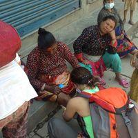150504-nepal-007