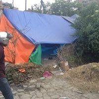 150506-nepal-013