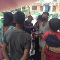 150506-nepal-015