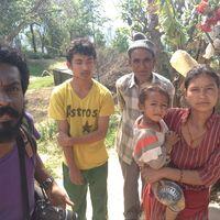 150506-nepal-027