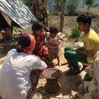 150506-nepal-029