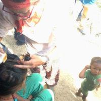 150506-nepal-031