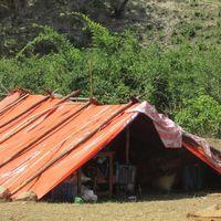 150504-nepal-021