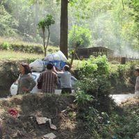 150504-nepal-024