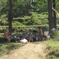 150504-nepal-028