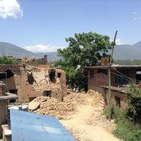 150504-nepal-039