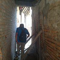 150506-nepal-003