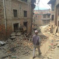 150506-nepal-005