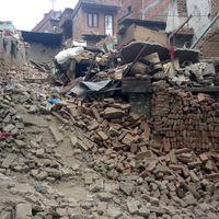 150506-nepal-008