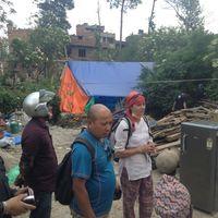 150506-nepal-012