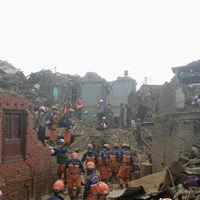 150502-nepal-13