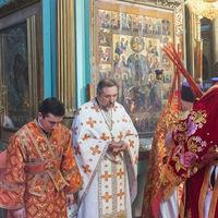 Kostroma-christina-von-tyros-12