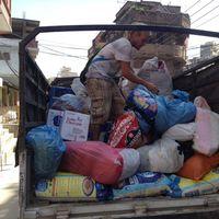 150503-nepal-008