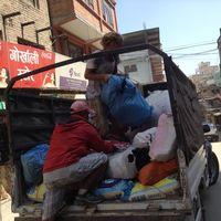 150503-nepal-010