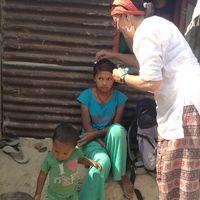 150506-nepal-033