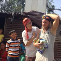 150506-nepal-034