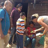 150506-nepal-036