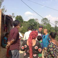 150506-nepal-038