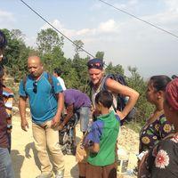 150506-nepal-039