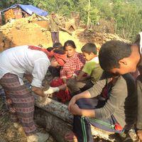 150506-nepal-043