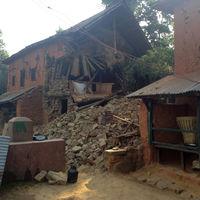 150506-nepal-044