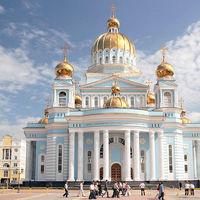 Saransk-modestus-01