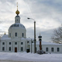 180104-wjasma-geburtskirche-nikolaus-01