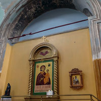180104-wjasma-geburtskirche-nikolaus-06