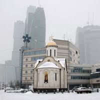 Moskau-ambrosius-01