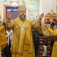 Almaty-bonifatius-05